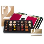 tasting-club-chocolate-subscription-12-month
