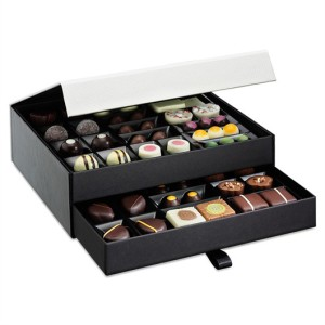 classic-chocolate-cabinet-box