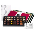 tasting-club-chocolate-gift-3-month-subscription