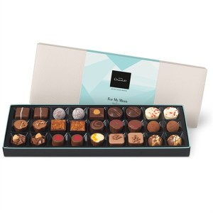 mothers-day-sleekster-chocolate-box