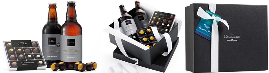 fathers-day-gifts-blog-beer-hamper
