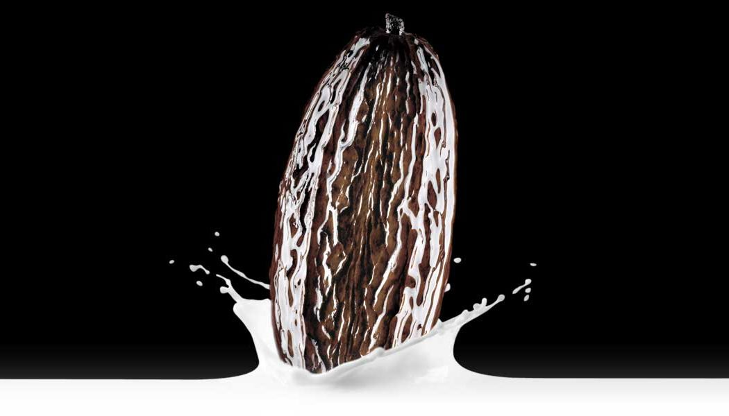 Supermilk Pure by Hotel Chocolat