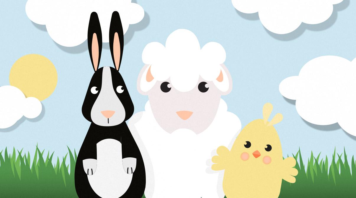 Easter Gift Ideas that Last Longer than an Egg