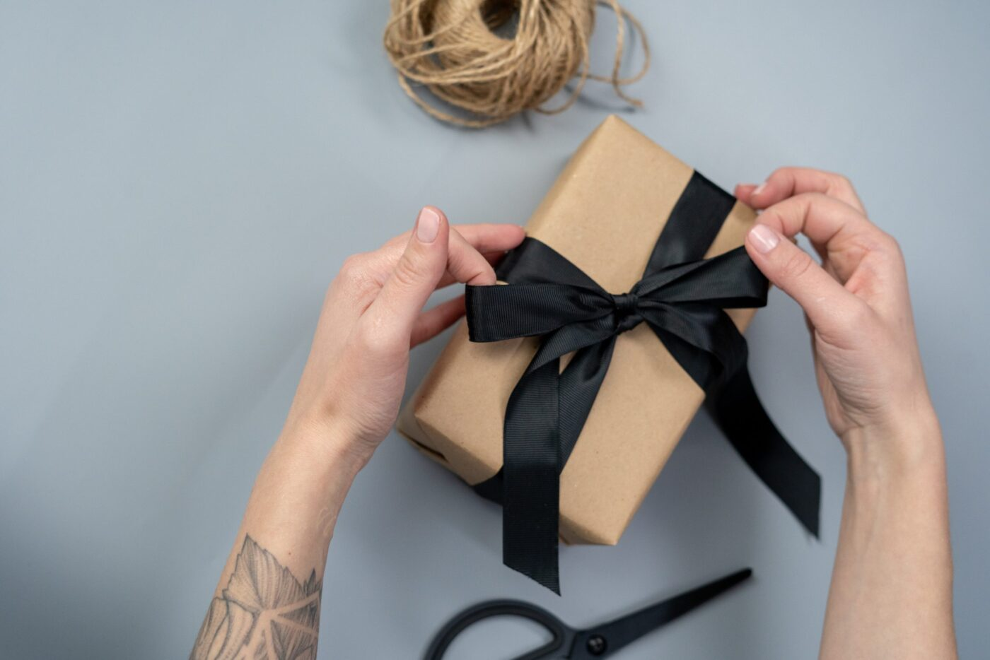 What are the best summer gifts?
