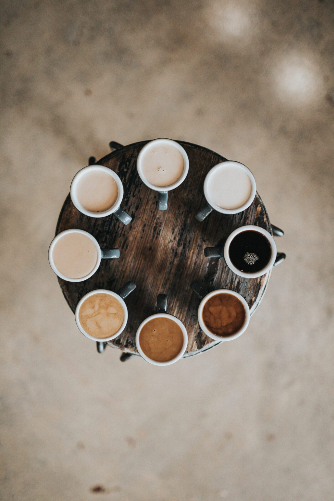 The complete guide to International Coffee Day