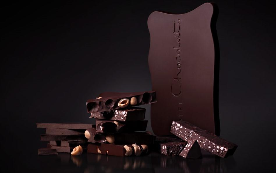 supermilk chocolate