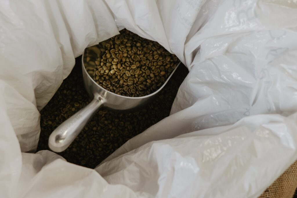 A guide to grinding your own coffee