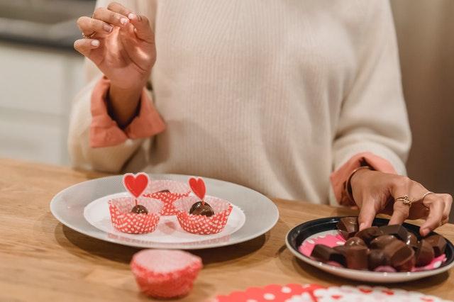 Chocolate holidays from around the world