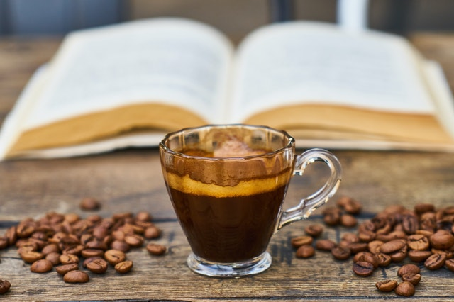 Coffee quiz: How well do you know your coffee?